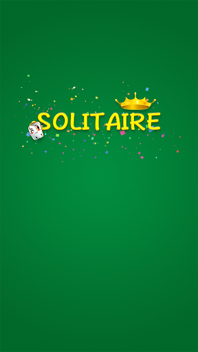 Download Solitaire Game For PC 2