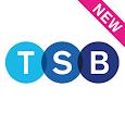 TSB New Mobile Banking apk