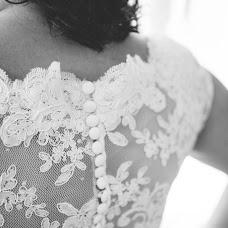 Wedding photographer Olga Okorokova (suvigirl). Photo of 13.06.2019