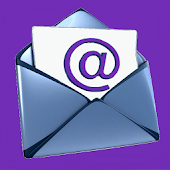 Email for Yahoo Mail App Tips