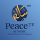 Download Peace TV Network for PC