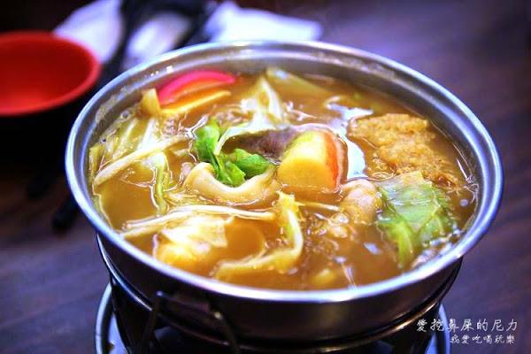 88麻辣鍋