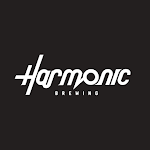 Logo for Harmonic Brewing