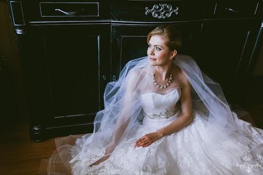 Свадебный фотограф Елена Жукова (Moonya). Фотография от 15.07.2014