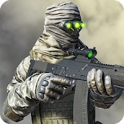 Download Game Earth Protect Squad APK Mod Free