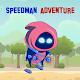 Download Speedman Adventure For PC Windows and Mac