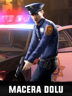 Sniper 3D Assassin®: Ücretsiz Silah Oyunları Savaş mod apk
