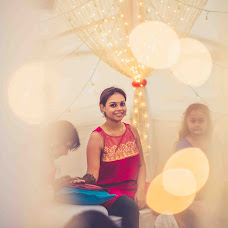 Wedding photographer Aditya M (m). Photo of 08.04.2015