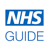 NHS Safeguarding Guide