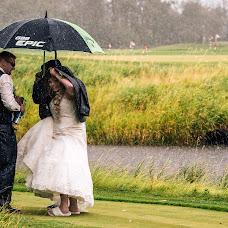 Wedding photographer Marcin Karpowicz (bdfkphotography). Photo of 20.10.2017