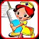 Learn Nursing: Courses (app)