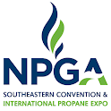 2020 NPGA SE Convention & Expo icon