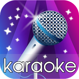 Sing Karaoke Android Apps On Google Play