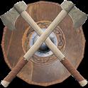 Medal Of Valor - Valhalla icon