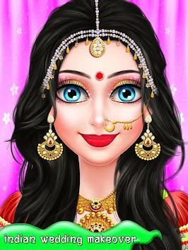 Download Salon De Styliste Indien Super Mariage Indien Apk Latest