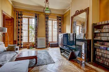 appartement à Riom (63)
