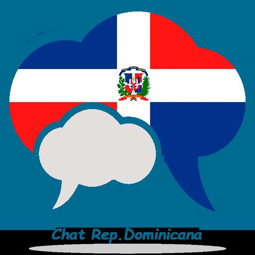 玩免費遊戲APP|下載Dominican Republic Chat Rooms app不用錢|硬是要APP