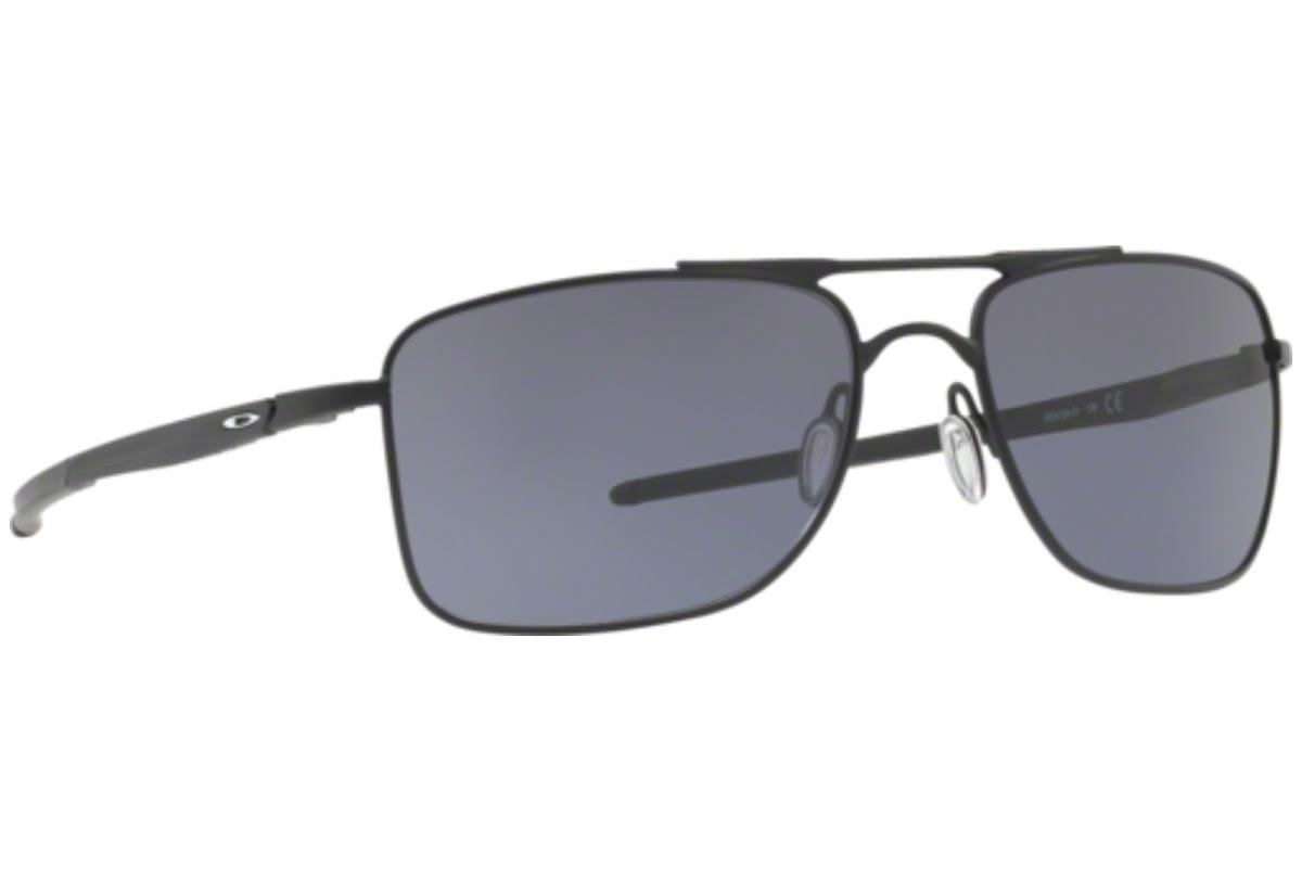 Oo4124 Comprar Gafas Sol 8 412401Blickers C62 De Oakley Gauge ZkiOXPu