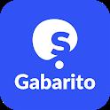 Gabarito Enem Stoodi icon