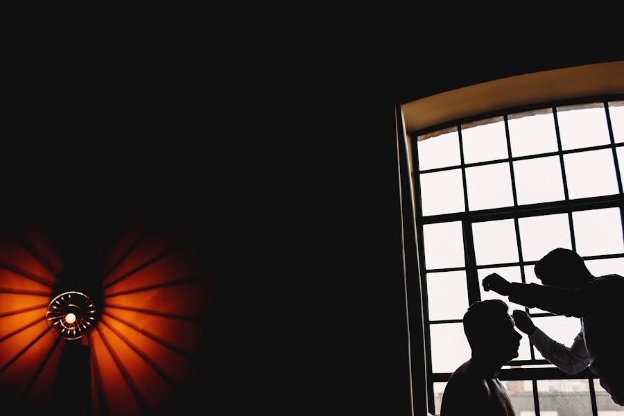 Wedding photographer Adam Johnson (arjphotography). Photo of 18.10.2016