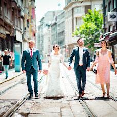 Wedding photographer Max Bukovski (MaxBukovski). Photo of 14.09.2017