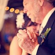 65 лет свадьбы какая свадьба