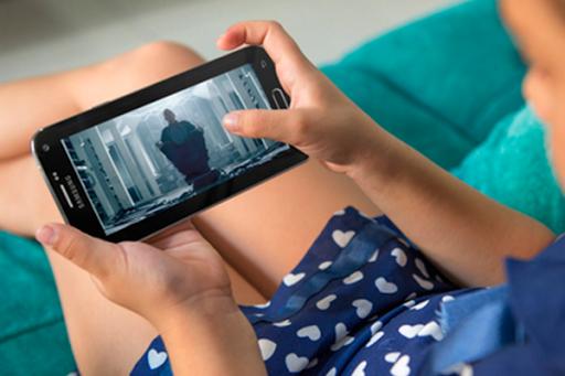 ইন্টারনেট ছাড়া টিভি  for PC