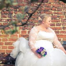 Wedding photographer Helena Graham (helenagraham). Photo of 10.06.2017
