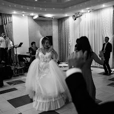 Wedding photographer Svetlana Boyarchuk (svitlankaboyarch). Photo of 28.11.2017