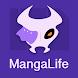 Manga Life - Manga & Comic Reader