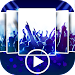 Party Video Maker – Slideshow Icon