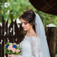 Wedding photographer Elena Gankevich (GanLena300877). Photo of 15.10.2016