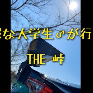 86 ZN6 GT のカスタム事例画像 KAZ GARAGEさんの2020年03月19日14:00の投稿