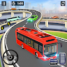 com.jimaapps.city.coach.bus.simulator.driving