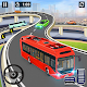 City Coach Bus Simulator 2019 Download on Windows