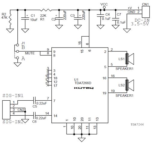 amplifier circuit diagram hack cheats android