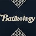 Batikology icon