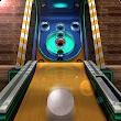 Ball Hole Roi icon