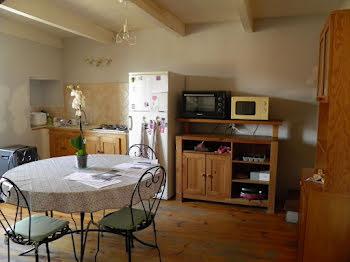 maison à Chalencon (07)