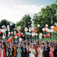Wedding photographer Denis Erroyaux (thisisyourday). Photo of 30.11.2017