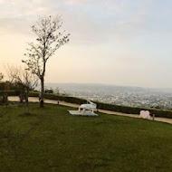 桐遊柿界景觀咖啡廳