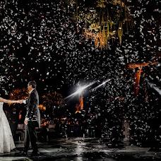 Düğün fotoğrafçısı Barbara Torres (BarbaraTorres). 15.11.2017 fotoları