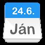Name days icon