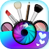 Magic Selfie Makeovers-Beauty Camera
