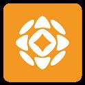 Freedom App icon