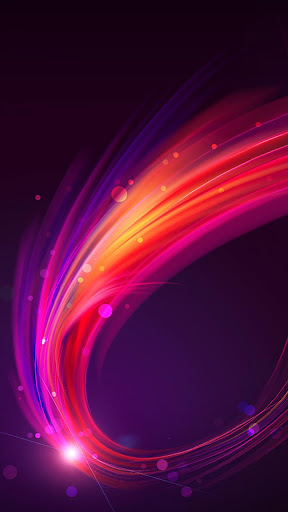 ... Vibe K4 Note Wallpapers