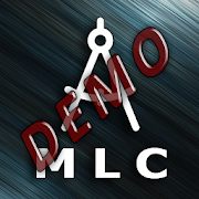 App Icon for cMate-MLC (Demo) App in Czech Republic Google Play Store