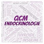 QCM ENDOCRINOLOGIE 1.2.0