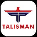 TALISMAN BBFS icon