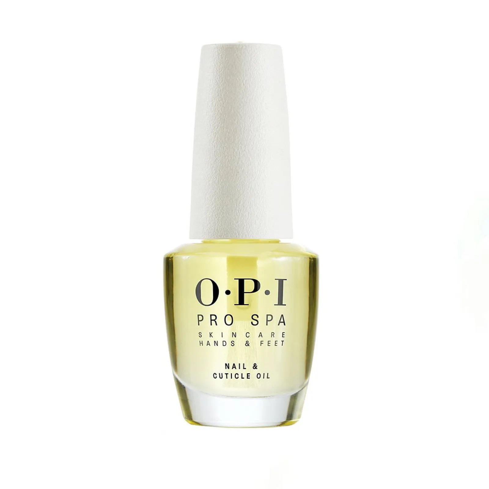 Les 10 meilleures huiles à cuticules pour les ongles secs et abîmés